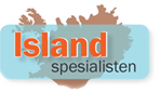 Islandsspesialisten AS